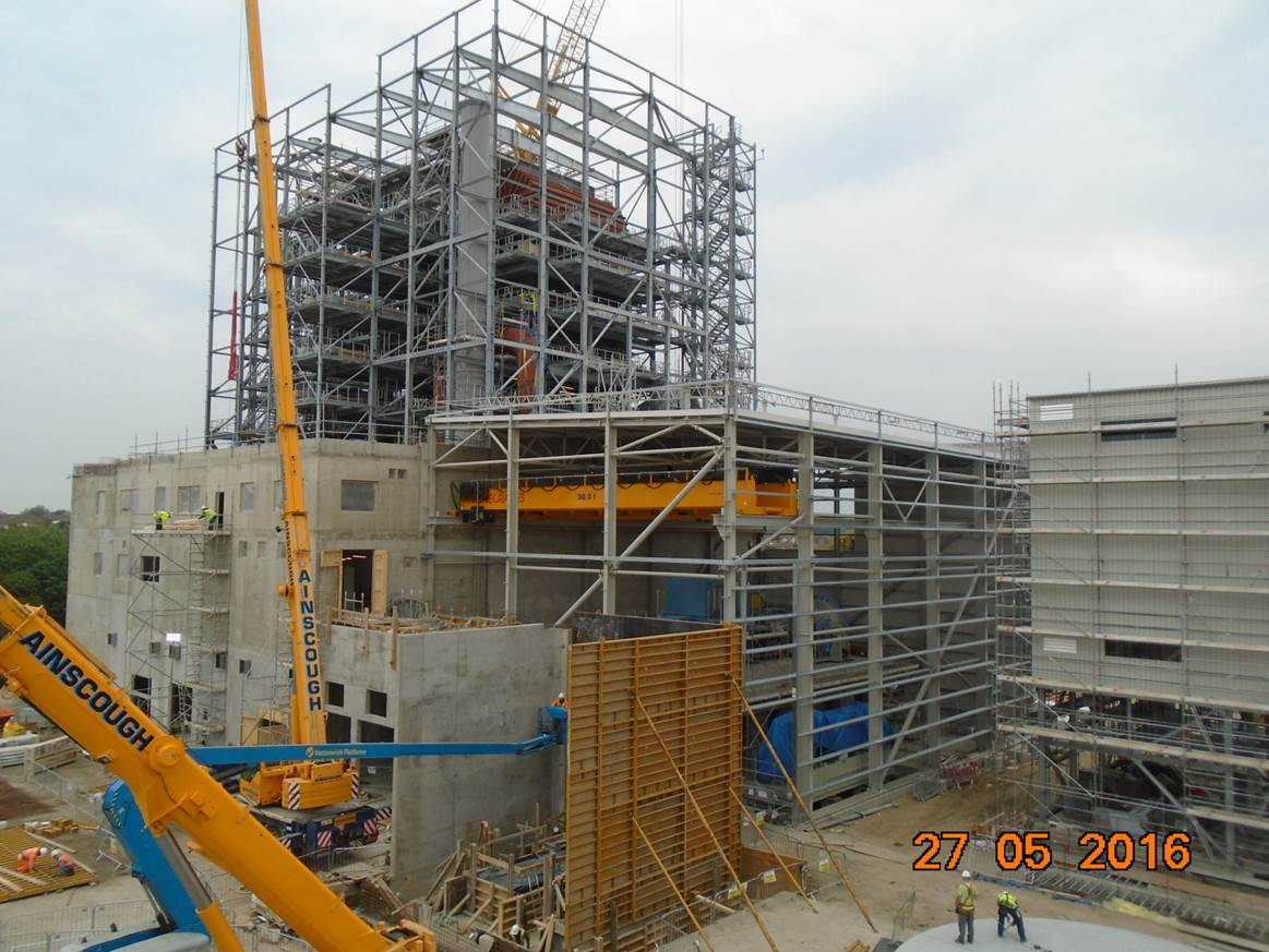 Enchanting construction of boiler adornment electrical for Building under construction insurance