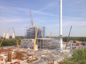 Turbine-and-Boiler-House-Buildings-Under-Construction-12-May-2016-1